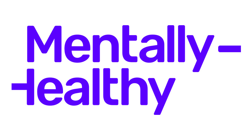 Mentally Healthy